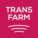 Vahvaa erikoiskasviosaamista | Trans Farm logo