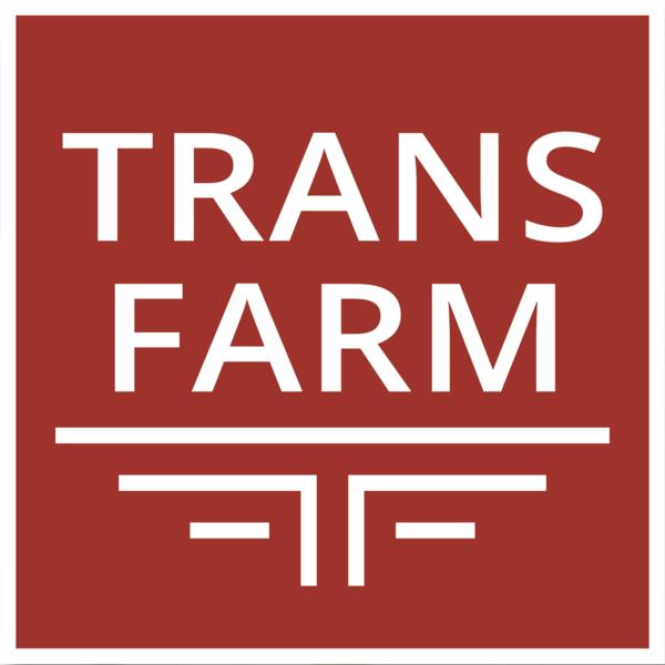 Suomalaista kuminaa maailmalle | Trans Farm logo