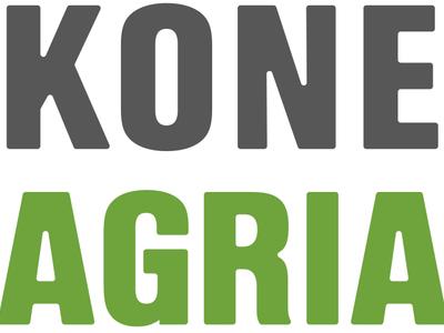 Trans Farm on mukana Jyväskylän KoneAgriassa