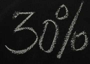 Kumina pääsee komeilemaan ETL:n tuoreessa tilastossa