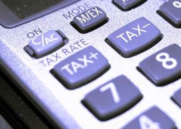 Kuminatilityksen kirjaaminen veroilmoitukseen